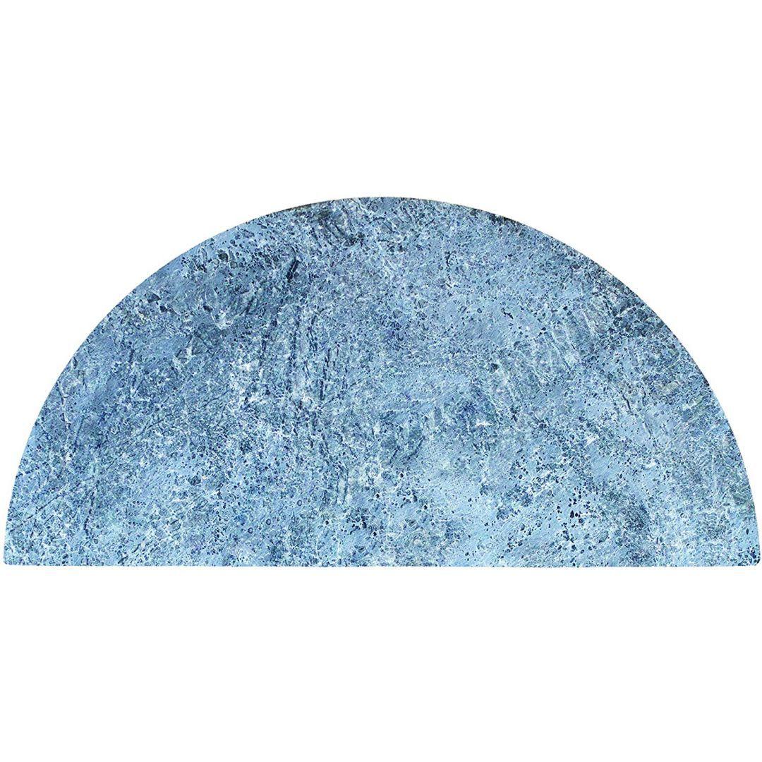 Полукруглый камень для гриля Kamado Joe Big Joe
